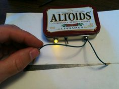 26 best Project Ideas: Electronics! images on Pinterest | Ideas for ...