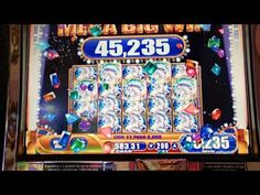 Mystical Unicorn slot $800 huge slot win chasing Jackpots - YouTube Local Pubs, Slot, Mystic, Unicorn, Make It Yourself, Big, Youtube, A Unicorn, Youtubers