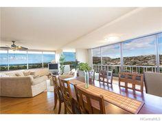 4340 Pahoa Avenue Unit 11C, Honolulu , 96816 Regency At Kahala MLS# 201615700 Hawaii for sale - American Dream Realty