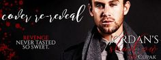 .... JORDANS SHADOW COVER RE-REVEALA steamy dark romance coming Sept 29th by T.R. CupakMeet the Shadow and find out if she will be his Precious  Read the prologue herehttp://wp.me/p3cld3-7DX     Add to Goodreads TBR:http://bit.ly/1QDS1E9    Cover Model:Drew Leighty  Photographer:Travis H. Lane Photography    #eroticromance#TheShadow#DrewLeighty#CoverReveal#TRCupak#comingsoon     Bloggers Release & Review Sign Up:-https://goo.gl/forms/11a2Y105K2J0ZxgG2    Author Links…