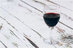 Image of the Week - Photographing Wine | trulymadlykids.co.uk Taking Pictures, Red Wine, Food Photography, Alcoholic Drinks, Glass, Image, Drinkware, Corning Glass, Liquor Drinks