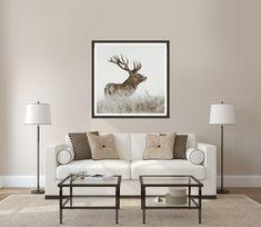 Naken Interiors supply a huge range of luxury and designer home decor products at great prices! Framed Art, Framed Prints, Red Deer, Living Room Decor, Interior Design, Cabana, Luxury, Modern, Inspiration
