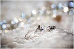 Point Betsie Wedding Oliver Art Center Reception   Rayan Anastor Photography   Frankfort Wedding Photographer 8