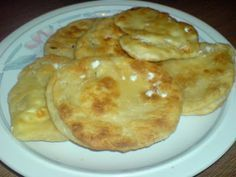 Greek Appetizers, Greek Sweets, Cake Pricing, Cheese Pies, Greek Dishes, Food Test, Fun Cooking, Cooking Ideas, Greek Recipes