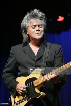 Country star Marty Stuart performs on The Ocean City Music Pier in Ocean City, NJ Country Music Stars, Country Music Singers, Cindy Cash, Marty Stuart, Music Library, Ocean City, Historian, August 21, Trust