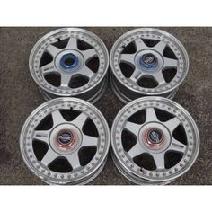 Racing Beat RB-02 15x6.5+32 15x7+38 4x100 $1000shipped TagYourFriends‼️wheelcouture@workmail.com