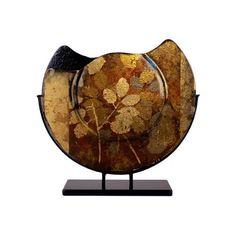 Found it at Wayfair - Round Vase
