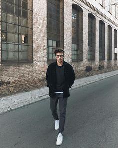 Joan Palà (@joanpala) • Photos et vidéos Instagram