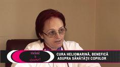 33  Sanatate si frumusete    Copii in concediu  7 iunie)