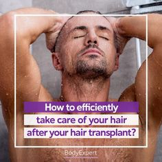 After your hair transplant, it is crucial to take good care of your scalp and your grafts, especially in the first 10 days following your transplant, in order to obtain the best result. For more information, please contact us !. #Bodyexpert #Hairtransplant #HairCare #FUE #DHI #FUT #Beardgrafting #alopecia #Hairloss #PerfectHair #PRP #Cinik #HairTransplant #TestimonialHairTransplant #MedicalTourism #Clinic #Turkey #Istanbul Beard Transplant, Teeth Care, Medical Care, 10 Days, Take Care Of Yourself, Hair Loss, Beauty Care, Clinic, Istanbul