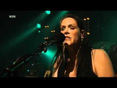 beth hart one eyed chicken  -- only heaven knows the devils pain - I just can't change.