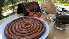 Grilling, Breakfast, Food, Morning Coffee, Crickets, Essen, Meals, Yemek, Eten