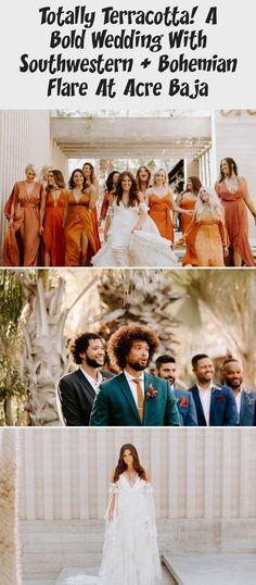 rust bridesmaid dresses #BridesmaidDressesMuslim #CheapBridesmaidDresses #WhiteBridesmaidDresses #GreenBridesmaidDresses #BridesmaidDressesMidi