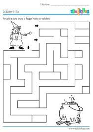 441634307190638869 on Stock Illustration Pirates Treasure Maze Kids Box Game Children