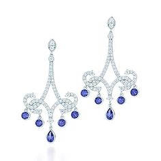 Tiffany & Co.   Parcourir Nouveautés   France