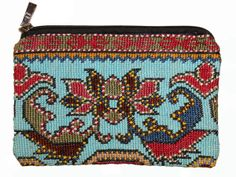 and present, east and west meet in the handmade stitches of Iroki, an ancient style of Uzbek embroidery. Iroki purses provide a beautiful and. Women Empowerment, Clutches, Coin Purse, Embroidery, Stitch, Wallet, Purses, Personalized Items, Creative