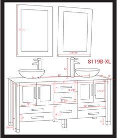 Create Photo Gallery For Website Handicap Accessible Bathroom Dimensions More
