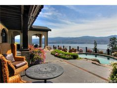 1532 Vineyard Dr, West Kelowna, BC Luxury Real Estate Property - MLS# 10058000 - Coldwell Banker Previews International