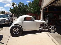 1000 Images About 1937 Fiat On Pinterest Drag Racing