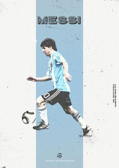 Brazil World Cup 2014. KEYPLAYERS by Giuseppe Vecchio Barbieri, via Behance
