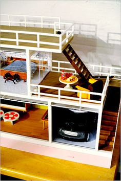 49 Best A House For Dolls Images Baby Doll House Diy Dollhouse