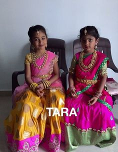 Baby Lehenga, Kids Lehenga Choli, Sarees, Anarkali, Kids Indian Wear, Kids Ethnic Wear, Frocks For Girls, Girls Dresses, Baby Dresses