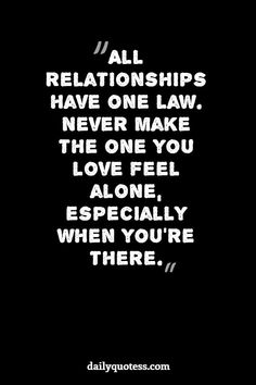 Are you building up a relationship? Or perhaps you have been in a relationship, well, this relationship quotes seems very proper to read on. Wisdom Quotes, True Quotes, Words Quotes, Motivational Quotes, Inspirational Quotes, Quotes Quotes, Sayings, Daily Quotes, Love Quotes For Him
