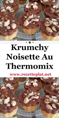 Biscuits, Some Recipe, No Bake Cake, Cereal, Grands Parents, Yummy Food, Sweets, Saint Germain, Baking