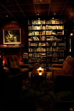 This is a Library Bar in Auckland, New Zealand. Meaning you can get drunk and read in a place other than your bedroom, and it looks spectacular. Good for a rainy day in New Zealand! Library Bar, Library Room, Dream Library, Cozy Library, Beautiful Library, Library Ideas, Auckland New Zealand, Home Libraries, New Zealand Travel