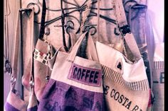 bergies coffee - Google Search Chanel, Tote Bag, Coffee, Google Search, Bags, Fashion, Handbags, Moda, La Mode