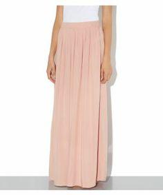 I really like this skirt