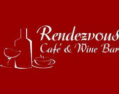 Rendezvous Cafe & Wine Bar - O' Fallon