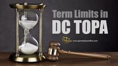 Thought you as a landlord provided all the notices required by the DC TOPA statute?  Think again!  Once you give a notice, the clock starts running until you have to give another.  Yes, that's right: they do expire.  Watch the video to find out when and why, depending on certain conditions, landlords will have to provide a new DC TOPA Offer of Sale. #DCTOPA #TenantsOpportunityToPurchaseAct
