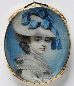 1780s.