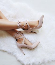 put a bow on it #lovelulus