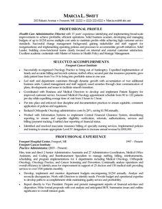 free resume templates executive - Functional Resume Sample Pdf
