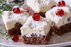 Tiramisu, Cheesecake, Desserts, Food, Cakes, Tailgate Desserts, Deserts, Cake Makers, Cheesecakes