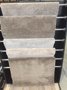 Just In Two Brand New Ranges Cashmere Touch Wide Range Of Colours Flooring Blinds Security Door