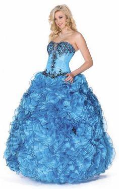 Passat Women's Emerald Evening Gown Rainbow Prom Gowns Size US22 Color Blue Passat http://www.amazon.com/dp/B00GVND606/ref=cm_sw_r_pi_dp_sXmStb0XE1P1X4NH