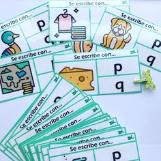 Sensory Tray Writing Prompts: Letters and Beginning Sounds New Years Eve Games, Writing Posters, Spanish Posters, Initial Sounds, Personal Narratives, New Year's Crafts, Alliteration, Beginning Sounds, Social Trends