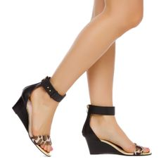Robin - ShoeDazzle