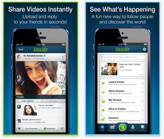 9 Ways To Send Video Messages