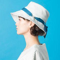 帽子irourae