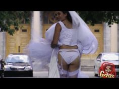 Best Of Just For Laughs Gags - Best Wedding Pranks - YouTube (7.28 min)