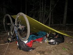 Let's talk a little bikepacking.....-262989_2182016664498_1069391489_32482168_3089092_n.jpg