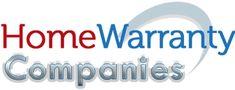 Orange Company, Home Warranty Companies, Cover