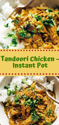 Dinner Recipes for picky eaters Healthy Recipes Healthy Recipes On A Budget, Healthy Breakfast Recipes, Easy Dinner Recipes, Vegetarian Recipes, Dinner Healthy, Chicken Appetizers, Yummy Chicken Recipes, Tandoori Chicken, Vegetable Recipes