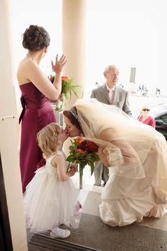 www.linusmorsnphotography.co.uk Wedding Pics, Wedding Day, Young Ones, One Shoulder, Formal Dresses, Fashion, Wedding Photos, Pi Day Wedding, Formal Gowns