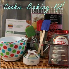 Giveaway at I can cook that!!!