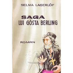 Saga, Roman, Reusable Tote Bags, Sport, Books, Literatura, Deporte, Libros, Sports